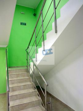 Офис/представительство 156,3 кв.м. на 1 этаже многофункционального . - Фото 5