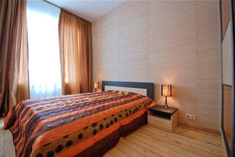 160 000 €, Продажа квартиры, Купить квартиру Рига, Латвия по недорогой цене, ID объекта - 313137453 - Фото 1