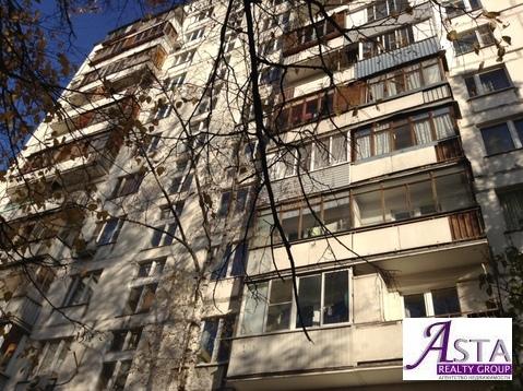 2-комнатная квартира на Авиамоторной - Фото 2