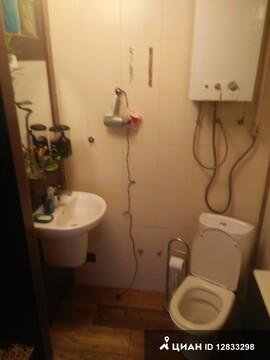 Продаётся 3-х комнатная квартира в сталинском доме. - Фото 2