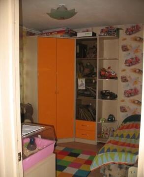 Продаётся удобная 4-х комнатная квартира. - Фото 5