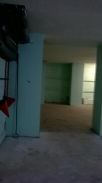 Аренда офис г. Москва, м. Преображенская Площадь, пер. Колодезный, 3 - Фото 4