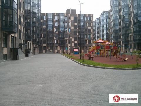 Киевское ш. 27 к м. 3-х к. квартира 84,1 кв.м,4 квар.2016 г. - Фото 2