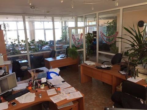 Продам офис ул. Гоголя Центр - Фото 5