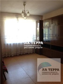 Продажа квартиры, м. Речной вокзал, Генерала Алексеева проспект - Фото 2