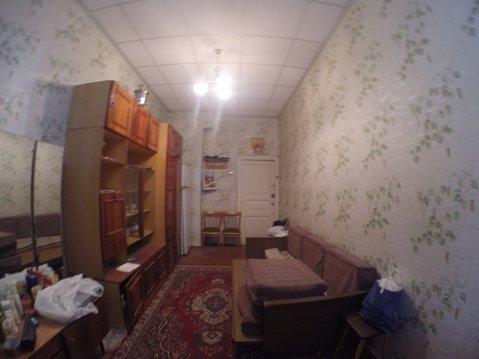Продаются две комнаты 1 600 000 рублей - Фото 5