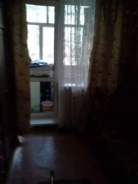 Продается трехкомнатная квартира в Дзержинском районе Ярославля - Фото 5