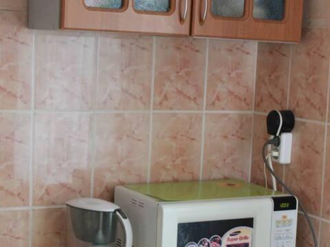 Сдаю 1-комн. квартиру на Белоконской - Фото 3