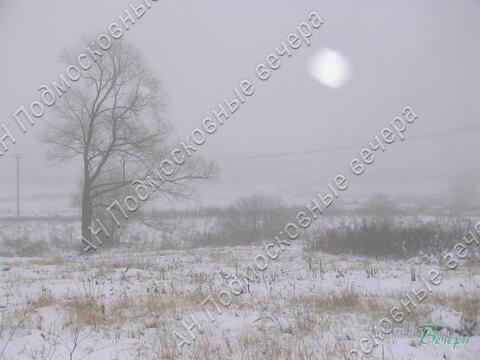 Варшавское ш. 30 км от МКАД, Давыдово, Участок 11 сот. - Фото 5