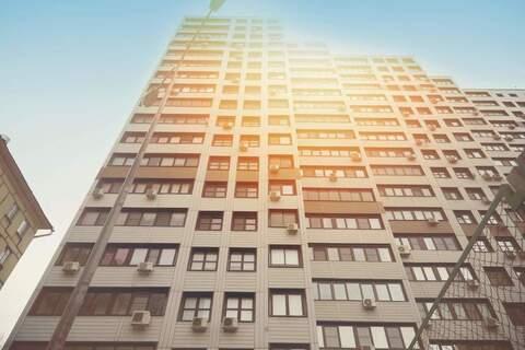 Продаю пентхаус/двухуровневая квартира, 220.1 м2 - Фото 3