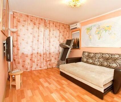 Ленинградская область, Гатчина, Урицкого,31 - Фото 3