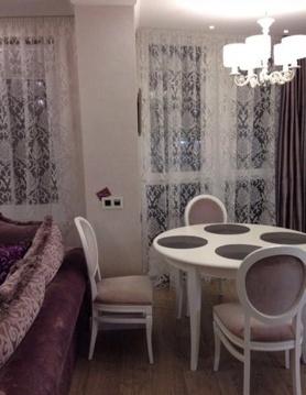 Продажа 1-комнатной квартиры, улица Советская 9/30, Саратов - Фото 4