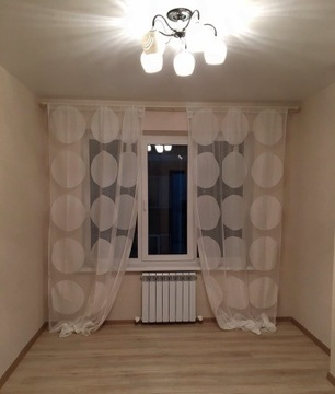 Сдам 1-квартиру в новом доме - Фото 1