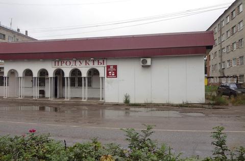 Продажа здания 184.1 м2 микрорайон Красный Октябрь - Фото 5