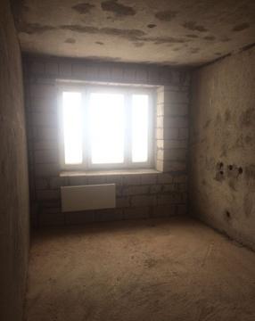 Продажа 3-х комнатной квартиры в новостройке - Фото 5