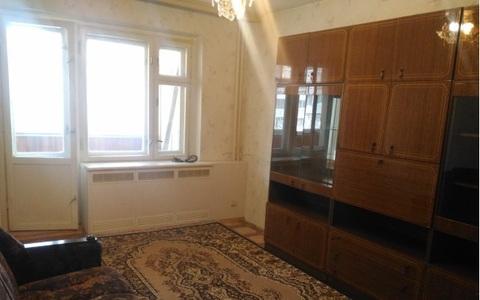 Продается 2-комнатная квартира 56.8 кв.м. на ул. Труда - Фото 1