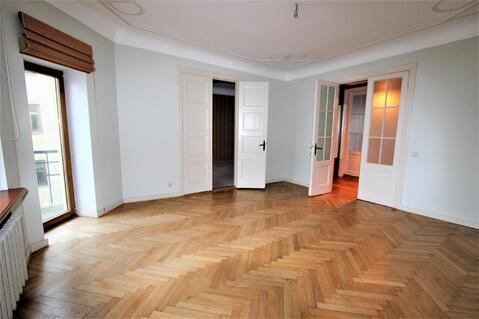 Аренда квартиры, Stabu iela - Фото 2