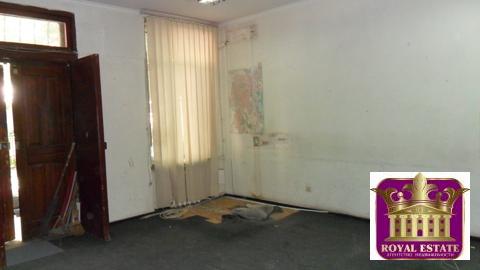 Сдам помещение 130 м2 в центре на первой линии - Фото 4