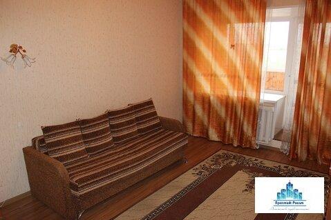 1 комнатная квартира в новом доме Московская площадь - Фото 4