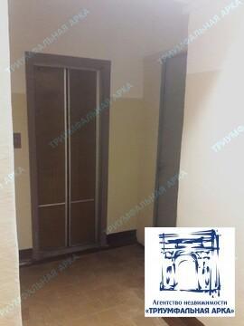 Продажа квартиры, м. Площадь Ильича, Ул. Библиотечная - Фото 3