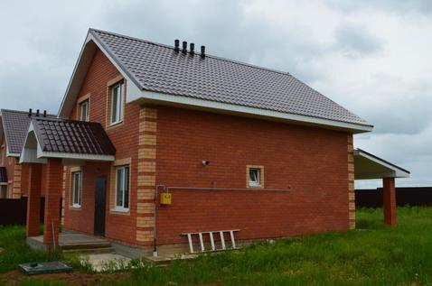 Каменный дом в деревне! - Фото 5