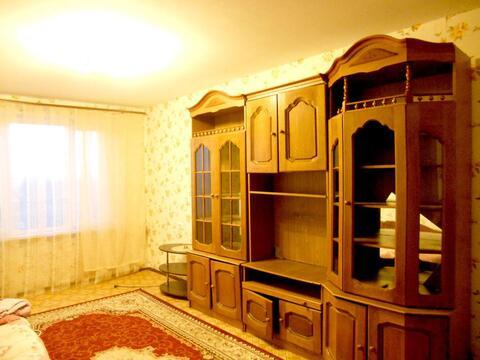 Трехкомнатная квартира в Строгино. Рядом метро. Парк. Водоем - Фото 1