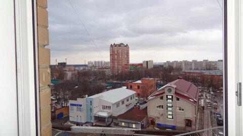 3-к квартира, г. Серпухов, ул. Ворошилова - Фото 4