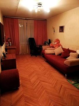 Продается 2 к. кв. в г. Раменское, ул. Красный Октябрь, д. 43а - Фото 2