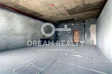 Продажа апартаментов 52 кв.м, ул.Нижняя Красносельская, д.35, стр.48/5 - Фото 3