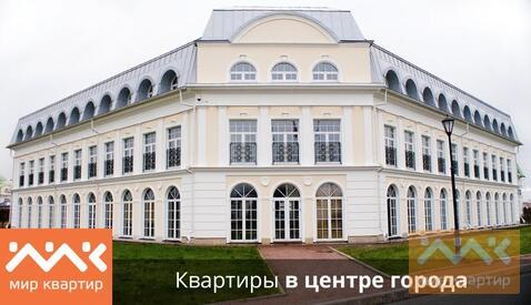 Продажа офиса, м. Старая деревня, Новая ул. 27 - Фото 1