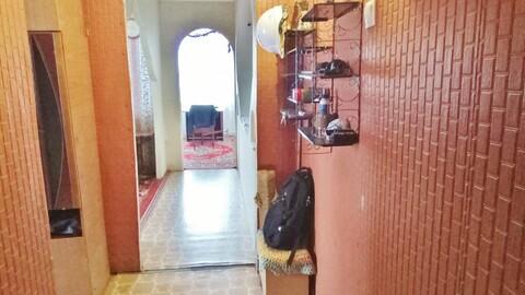 Квартира возле школы и детского сада - Фото 2