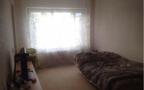 Сдается в аренду 1-комнатная квартира на ул. Николо-Козинская - Фото 4