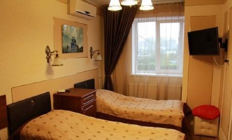 Посуточная аренда жилья в Павловском Посаде - Фото 1