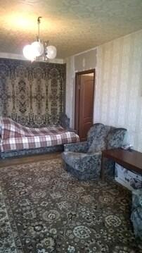 2-х комнатная квартира Мукомольный пр-д, д.9 корп.2 - Фото 5