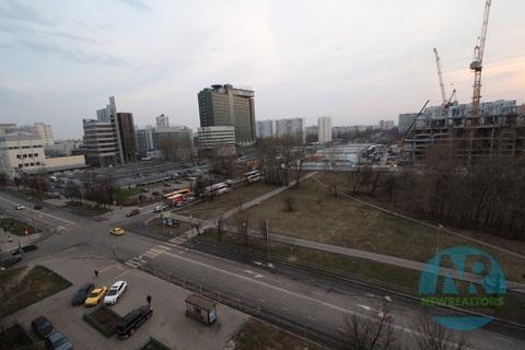 Сдается 2 комнатная квартира на улице Генерала Белова - Фото 5