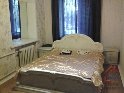 Сдается просторная 3-х комнатная квартира - Фото 5