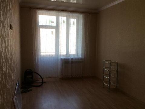 Сдам 2-к квартиру, Ессентуки город, улица Орджоникидзе 83 А - Фото 2