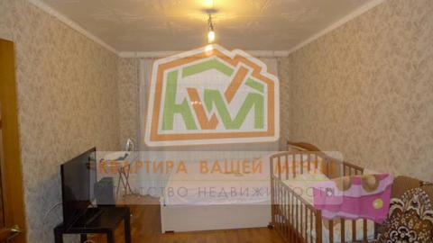 2-ком. квартира, Подольск, Мраморная ул, 7/9 эт. - Фото 1