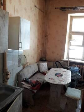 Аренда однокомнатной квартиры на Автозаводской, 43а - Фото 4