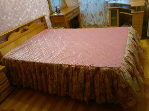 2-комнатная квартира на ул Проспект Ленина, д. 42, - Фото 5