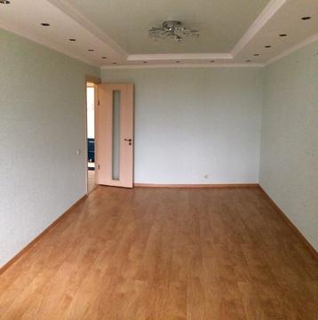 Продаю квартиру в Малино - Фото 1