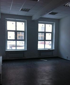 Офис на Карачаровской - Фото 2