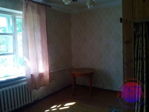 Сдам комнату на длительный срок русской семье - Фото 3