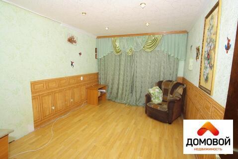 Уютная 2-х комнатная квартира в центре Серпухова, Проезд Мишина - Фото 4