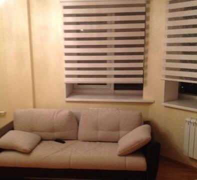 Сдам 2-комнатную квартиру Южный бульв. д.2 30000 руб. - Фото 2