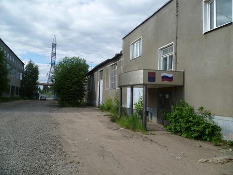 Торговое на продажу, Александровский р-он, Александров г, Гагарина . - Фото 1