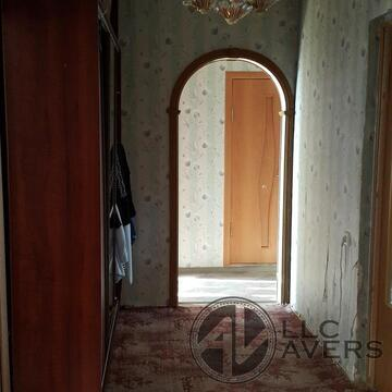 Продается 3-к кв в Зеленограде корп 840 - Фото 3