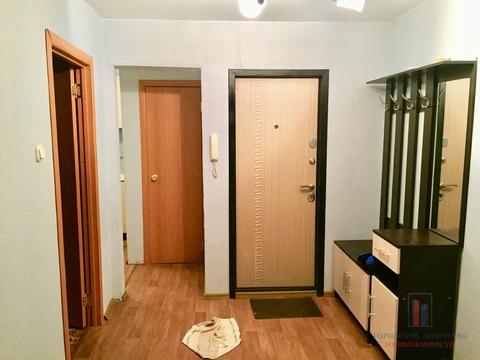 Сдам 3-к квартиру, Серпухов город, улица Ворошилова 151 - Фото 3