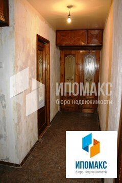 Продается 2_ая квартира в п.Киевский - Фото 3