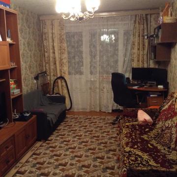Продам 2к.кв в Климовске 44 кв.м. - Фото 4